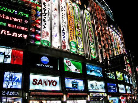 Akihabara: Thiên đường Otaku Akihabara-electronicshshops-764_zps6cf3a993